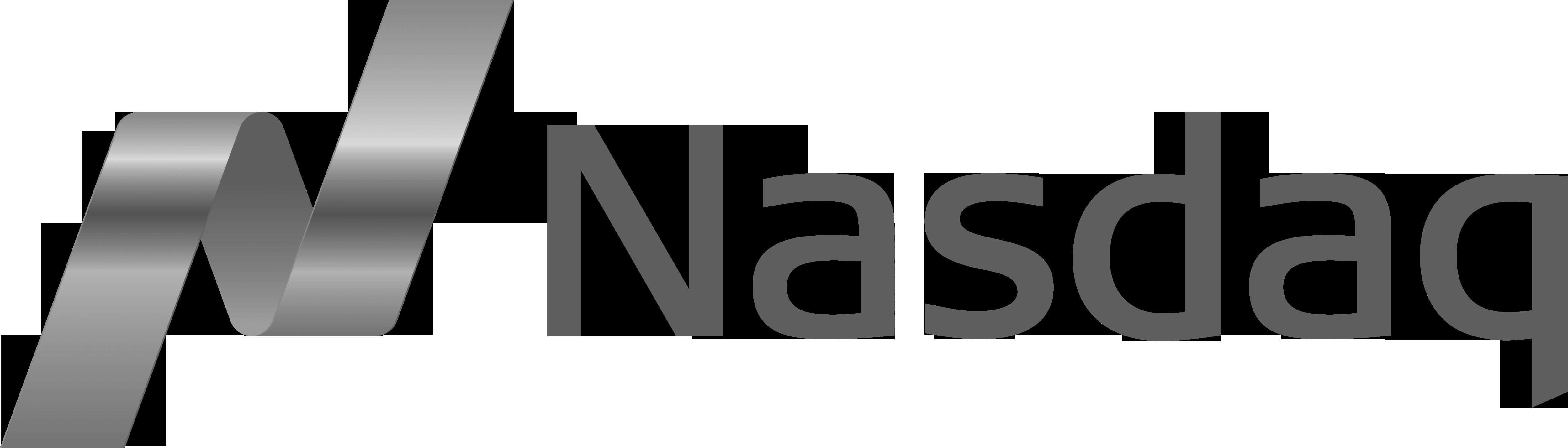 Nasdaq_logo_logotype