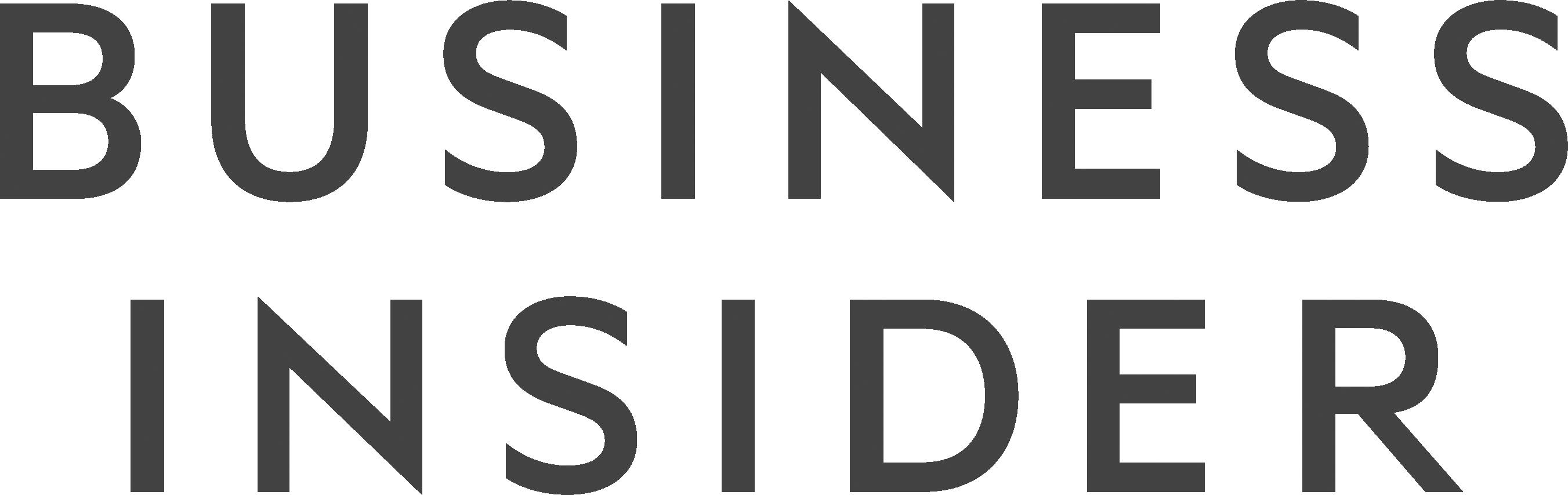 business-insider-logos-copy